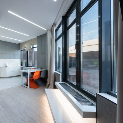 Best Materials and Finishes Guidelines