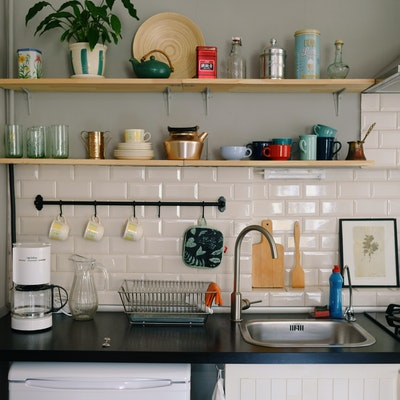 Best Tips for Storage and Organization Guidelines