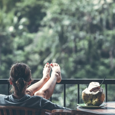 Best Tips for balcony guidelines
