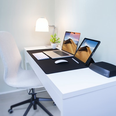Best Tips to set Home office interior design