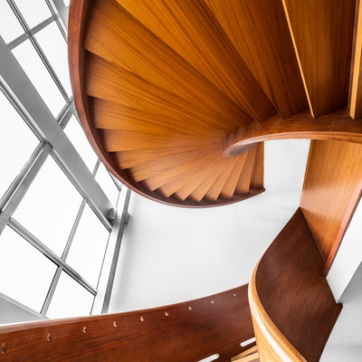 Best Top 5 idea for Design your staircase