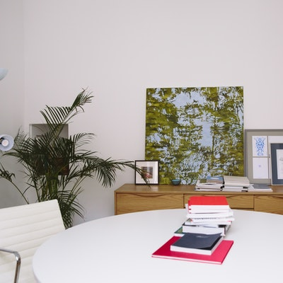 The Best Tips for Study Room Interior Design Guidelines